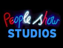 Peoples Show logo